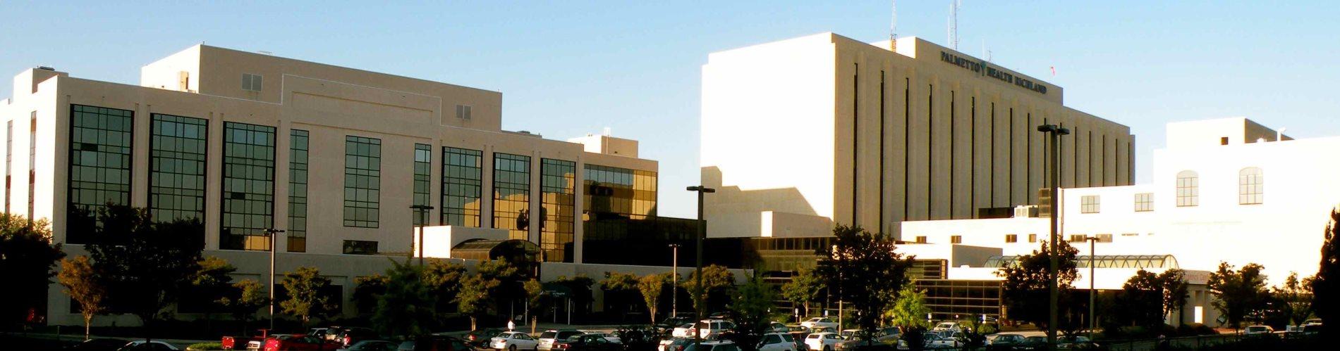McCausland Center for Brain Imaging
