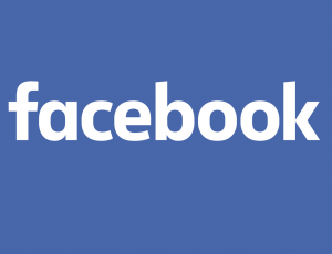 facebook-logo-2015-blue-1920