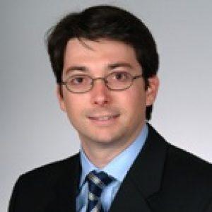 Leonardo Bonilha