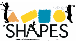 Logo of SUPPORTING HEALTH AND ACTIVITY IN PRESCHOOL ENVIRONMENTS